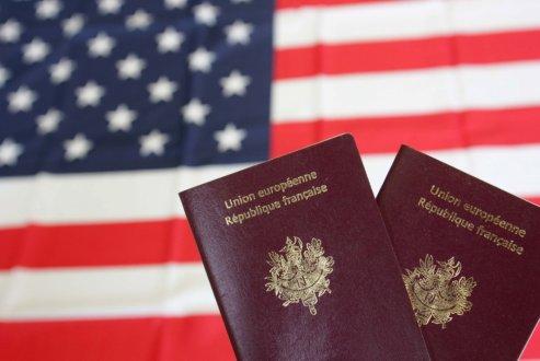 Esta-passeport