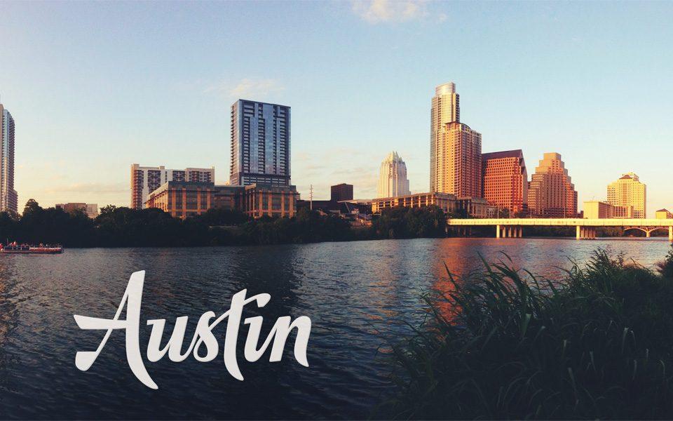 esta-Austin