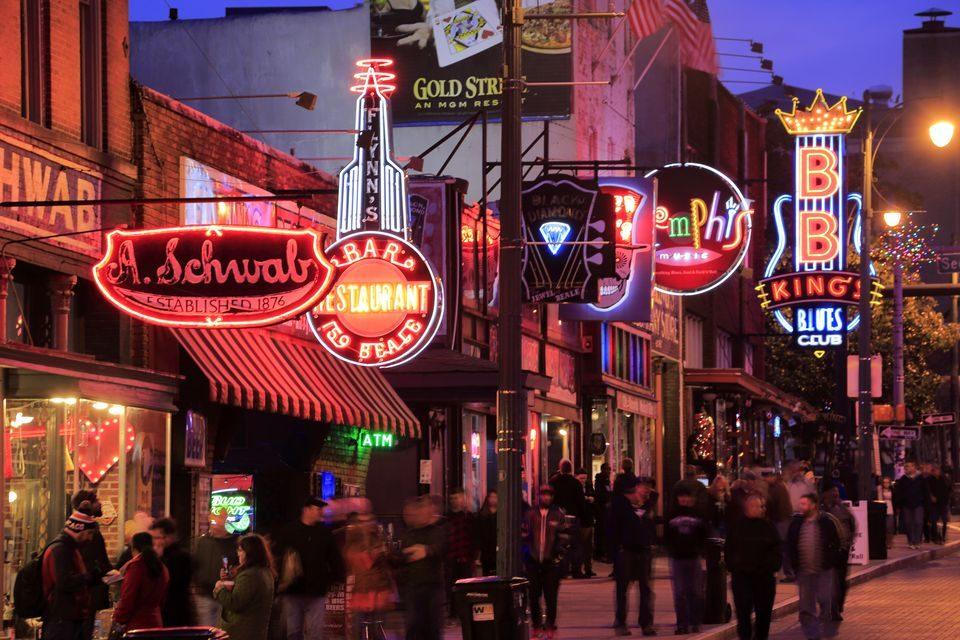 esta-Memphis