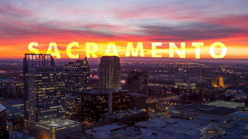 esta-Sacramento