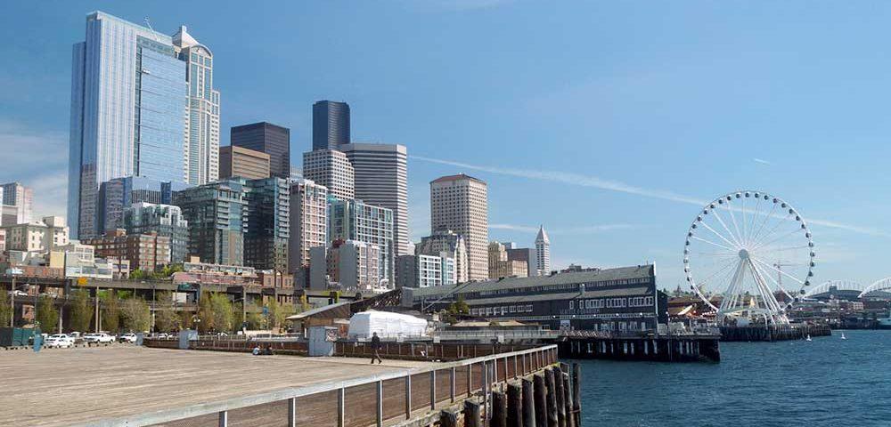 esta-Seattle