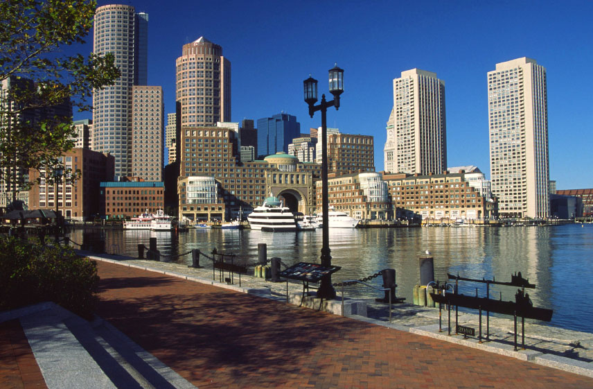 esta-pour-Boston