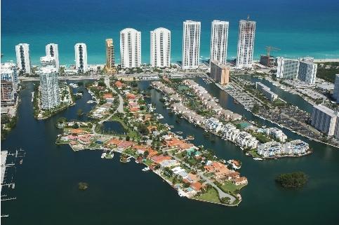esta-pour-Miami