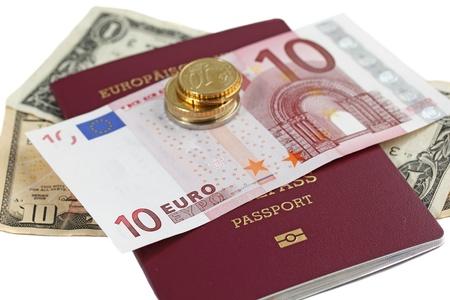 convertir-euro-dollars
