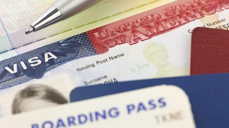 visa-type-c-esta